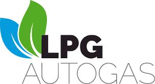 LPG_autogas_logo.png