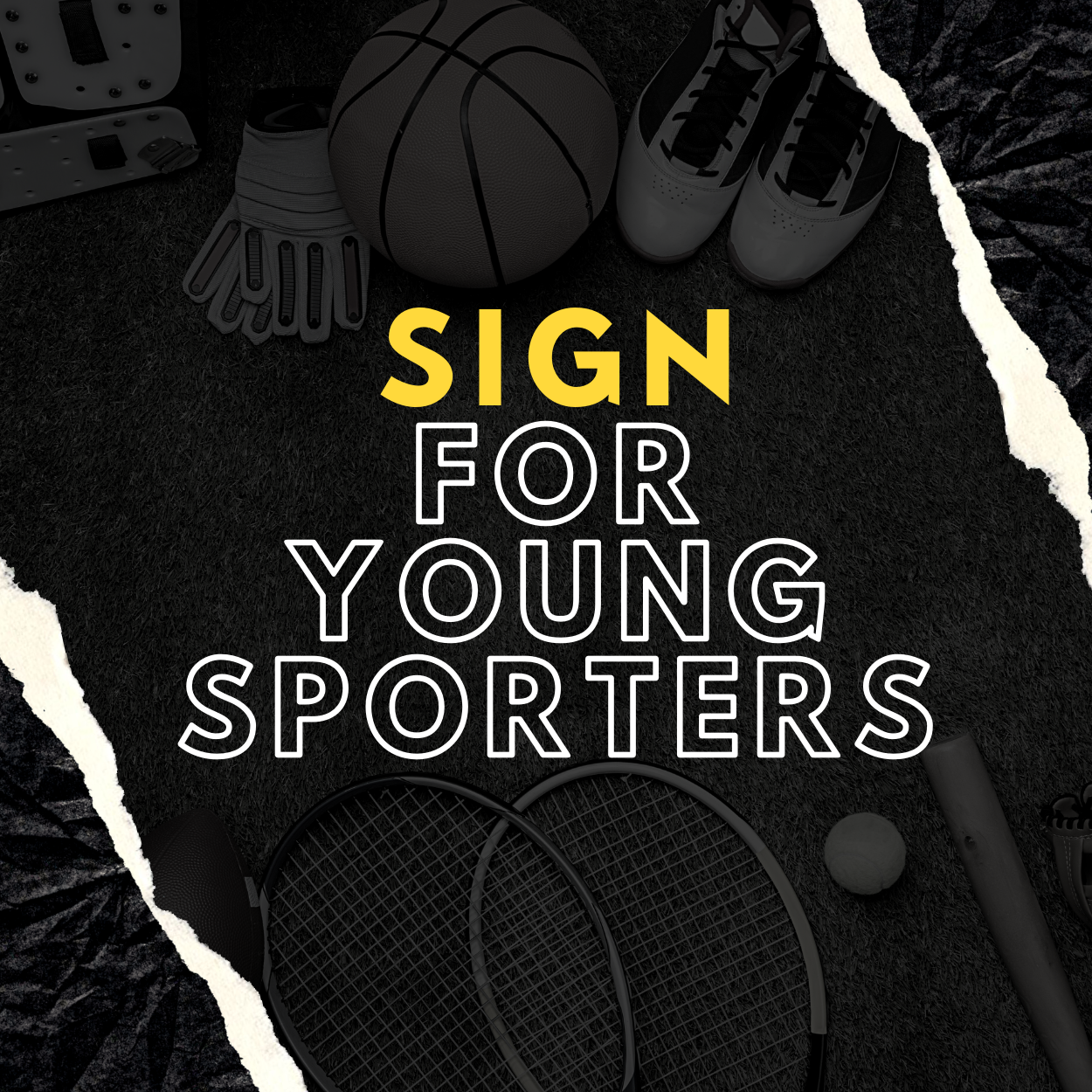 sign_FOR_YOUNG_SPORTERS.png